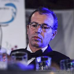 Claudio Gambetta
