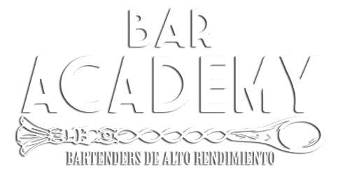 Bar Academy (Copiar)