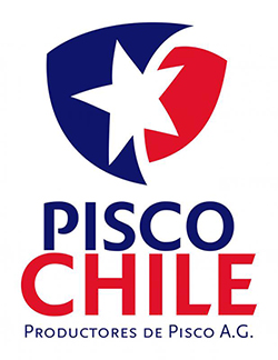 PISCO CHILE